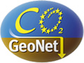 The European Network of Excellence on Geological Storage of CO2